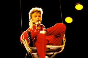 David-Bowies-glass-spider