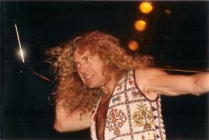 RobertPlant-28Oct1993-3koh